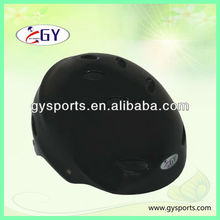 open mould Adult Skate Helmet in China Custom bicycle helmet GY-S11A