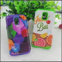 Promotional fancy cell phone case for iphone 6
