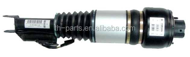 Mercedes Benz W211 Shock Absorber 2193201213