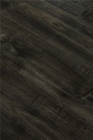 Brand new oak wood flooring made in China