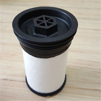 94771044 fuel filter high quality car parts