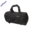 New Design And Factory Sales Directly Tote Golf Bag Travel Cover