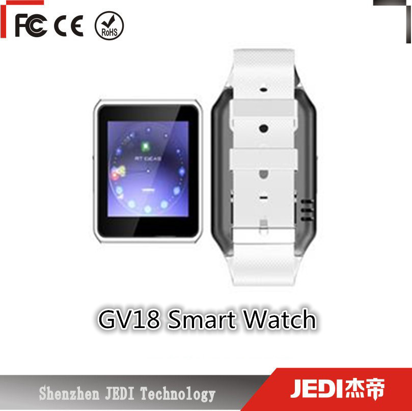 smart watch for mobile phone_C400