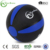 Zhensheng Gym Fitness Equipment Weighted Rubber Ball Wholesale