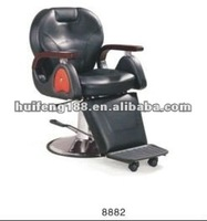 2015 hot sale recling hydraulic man barber chair