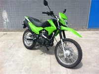 Tamco TR250GY-12 best small off road vehicle off roading motorcycle