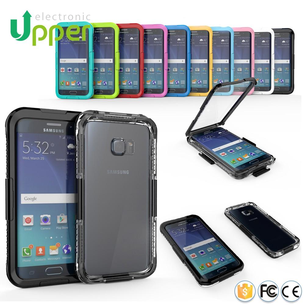 Samsung Gear S3, frontier Samsung, galaxy S5 Oplader Samsung Gear, sport - Zwart