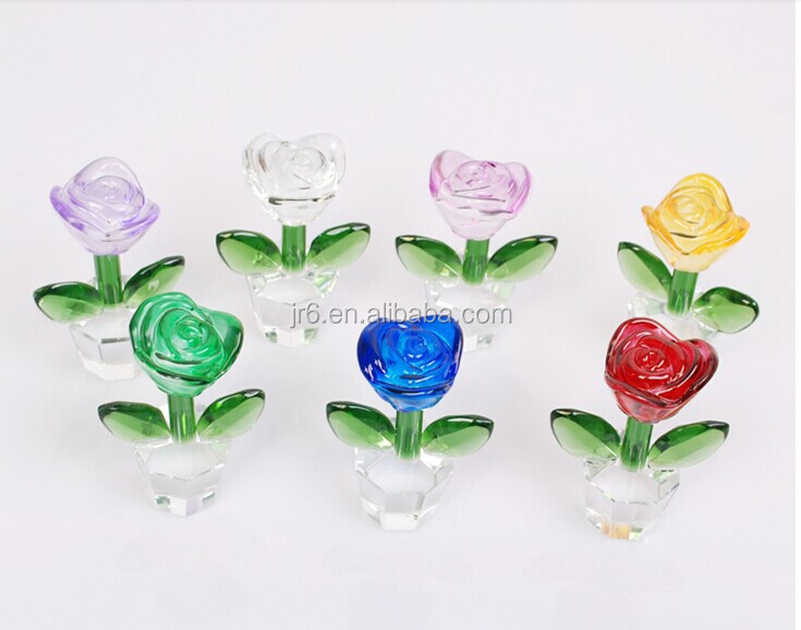 2014 Cheap Wholesale Crystal Wedding Souvenirs