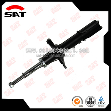 Shock absorber for HYUNDAI S COUPE/PONY (X-2)/PONY / EXCEL Saloon OEM parts