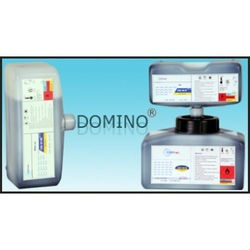Domino Inkjet Printer Ink