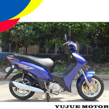 110cc chinese scooters for sale scooters factory