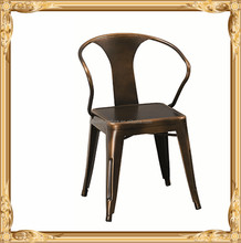 chair furniture antique reproduction dining room chairs wholesale dining chair