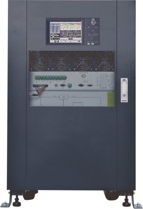 10-40kVA HT31 Series Tower Online UPS