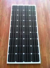 New products, GSPV 150w 12v mono solar panels to Yemen copex solar products