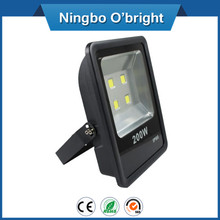 NEW reflector die Cast Aluminum 250w linearled flood light IP65 COB 10w 20w 30w 50w 100w 150W led flood light for outdoor street