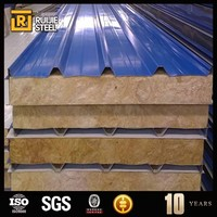Asian China Corrugated Galvanized Steel Zinc roof sheet prices