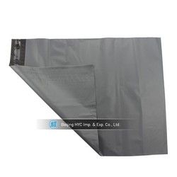 dubai wholesale market Adhesive Printing Poly Mailing Bags for Express Delivery and Packaging