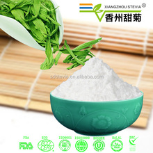100% Natural Stevia Leaf Extract, Organic Stevia