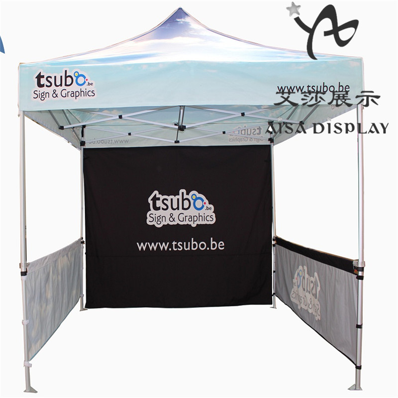 tent manufacturer aluminum folding pop up tent 3x3  sc 1 st  Alibaba & Tent Manufacturer aluminum Folding Pop Up Tent 3x3 - Buy Aluminum ...