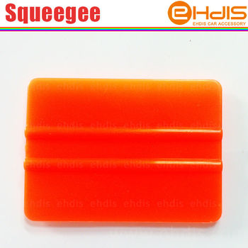 car viny film wrap tools building mini squeegee car vinyl squeegees
