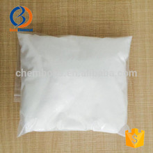 with low price Antimony trifluoride