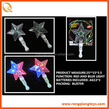 Best selling toys kids led flashing light stick toys colour changing led light toys SP3669138-51A