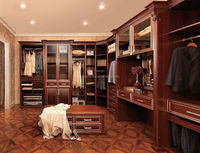 bedroom furniture modern bedroom closet walk in wardrobes designs