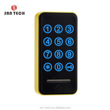 keyless locking device, intelligent lock system card,electronic lock pick gun S-EM118-KR