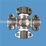 Wing type Universal joint