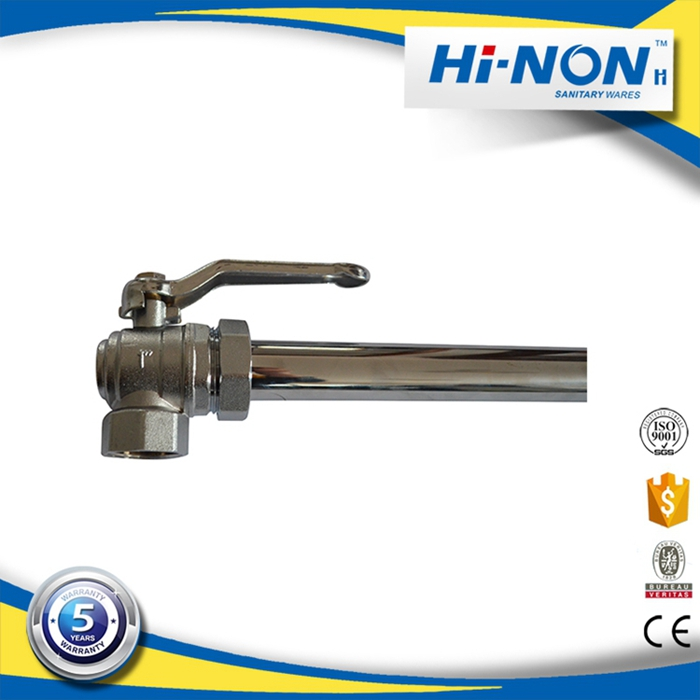 high quality durable using various laundry washing machinev drain <strong>valve</strong>