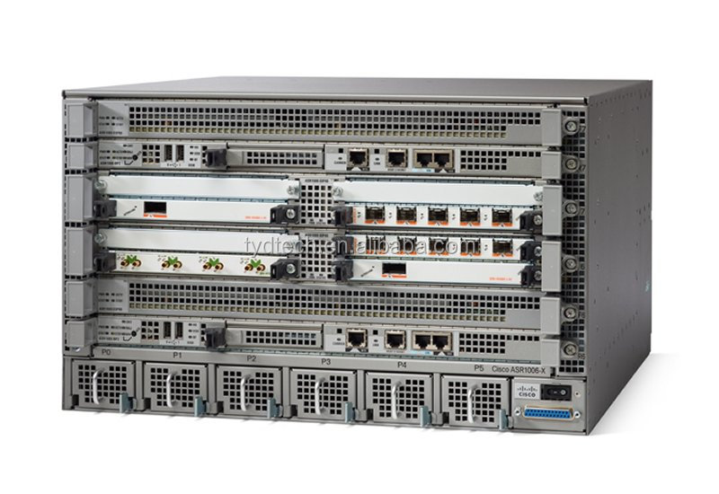 Hardware Routing OEM Gigabit Ethernet Switch Network Switch Brands