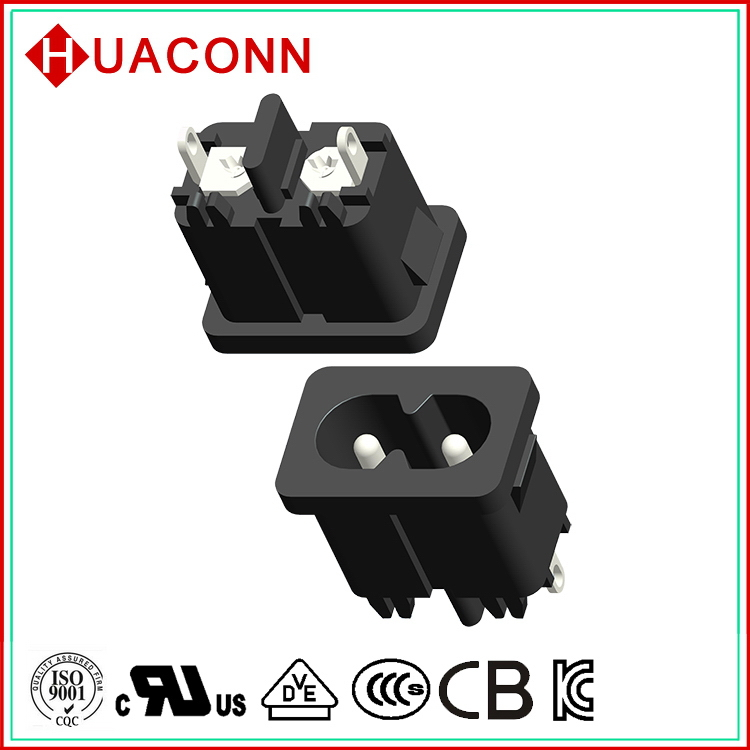 88-08A0B15S-S03 contemporary hot sale wifi smart receptacle sockets