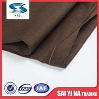 Woven filament extra wide cotton bed sheet fabric