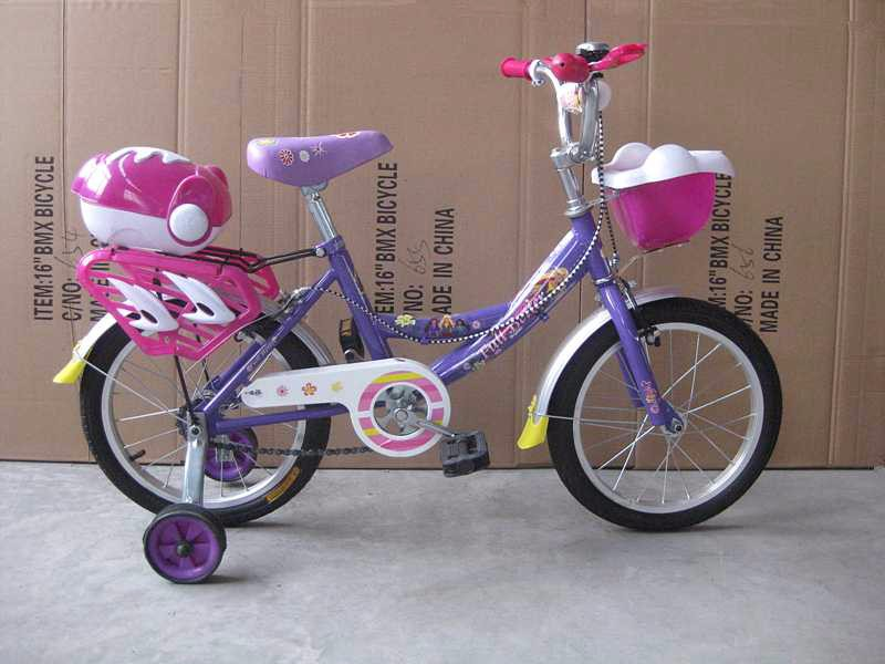 High Quality Girls And Boys Kids Bicycle /children Bike