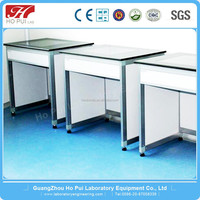 epoxy resin lab bench top,electronic lab bench,wall bench/dental lab furniture