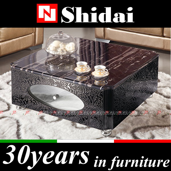Tea table / carrara marble table top / coffee tables prices in the home center LV-TA801Q