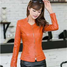 jackets for ladies korea style