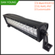 Car Offroad Jeep Truck Heavy Duty Mining Truck Led Work Light Tractor LED Light Bar