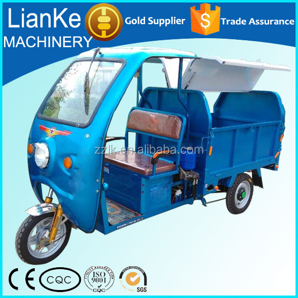 Large Capacity electric tricycle for passenger and cargo/electric tricycle for seats/electric tricycle for passenger and cargo