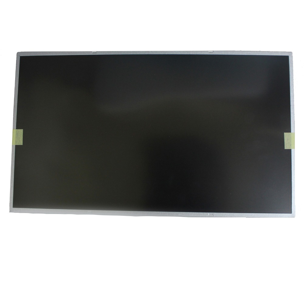 "NEW 15.6"" LED LCD DISPLAY SCREEN <strong>N156BGE</strong>-E21 FOR ACER V3 SERIES LAPTOP"