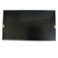 "NEW 15.6"" LED LCD DISPLAY SCREEN N156BGE-E21 FOR ACER V3 SERIES LAPTOP"