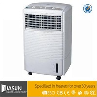 12 volt air conditioner