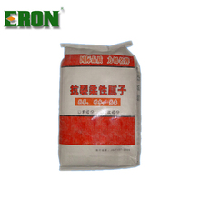 Durable exterior wall price cement based putty