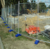 Australia temporary fence, construction fencing, Euro fence,