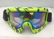High Quality ski goggles snow ski goggles