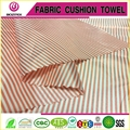 Popular fabric polyester yarn dyed fabric for garment