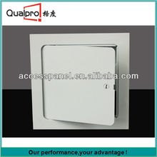 AP7050 Standard Metal Ceiling Trap Door