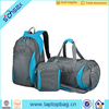 factory sales directly travel bag price for ps3