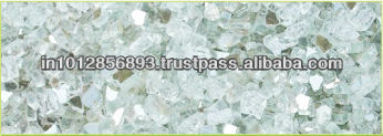 Thermoset polyester resin