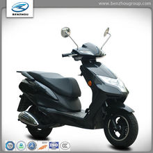 2013 new model scooter 125cc with led light